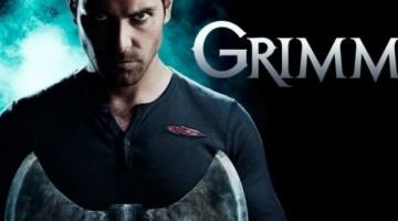 Grimm Slider