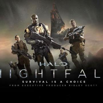 Halo_Nightfall_header