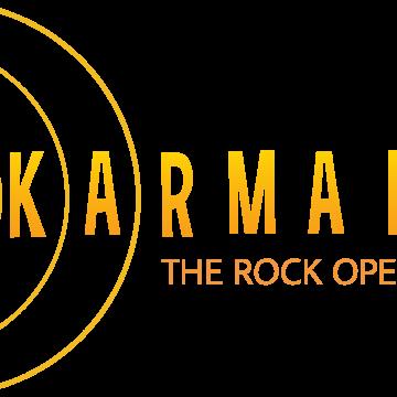 Karmaflow_game_logo