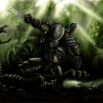 alien_vs__predator_by_threepwoody-d4rd12n