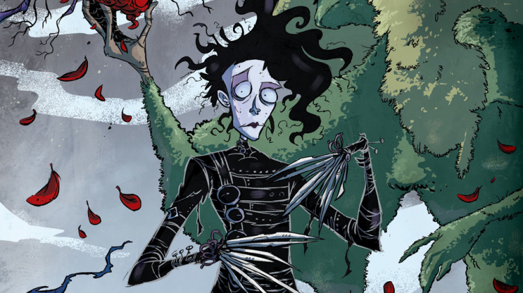 edward-scissorhands-comic-slider