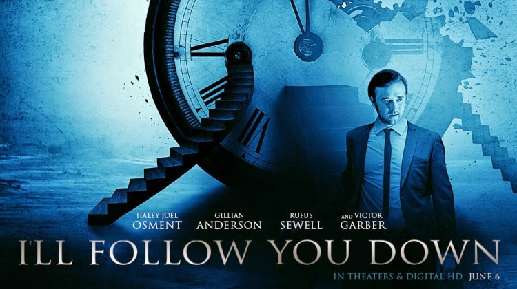 i-will-follow-you-down-movie