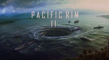 pacific-rim-2-teaser-poster