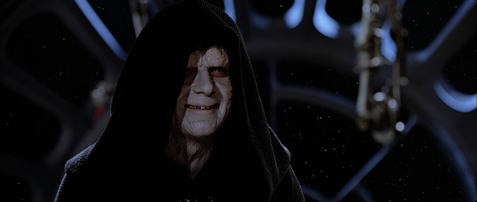 http://dontforgetatowel.com/wp-content/uploads/2014/10/palps-smile-finally-we-know-emperor-palpatine-s-real-name.jpeg