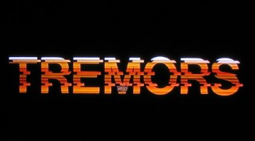 tremors logo