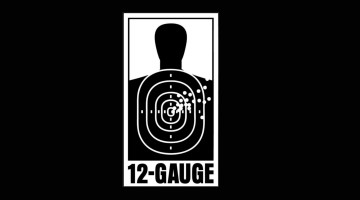 12 Gauge Comics Slider