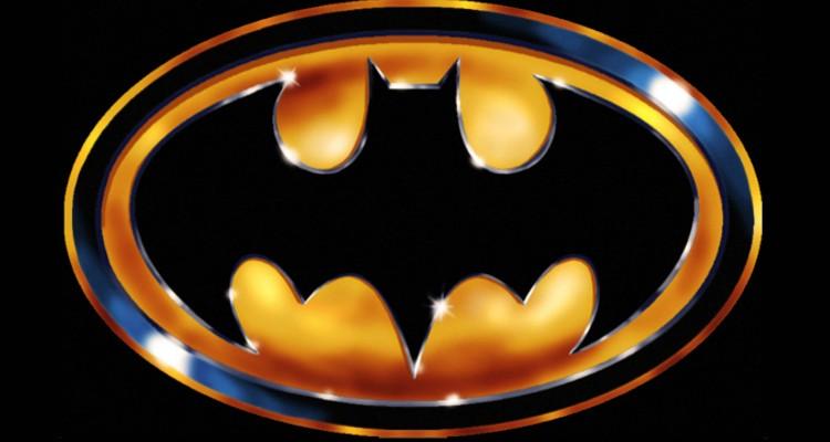 Batman 1989 slider