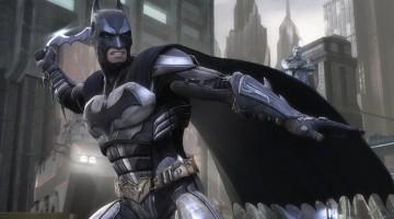 Batman_injustice_gods_among_us
