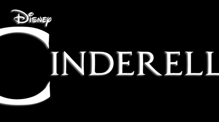 Cinderella slider