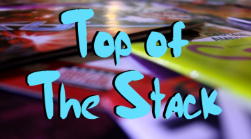 Top of the Stack Slider 01