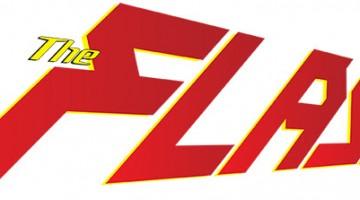 Wizkids The Flash Heroclix 01