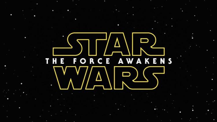 star-wars-episode-7-title