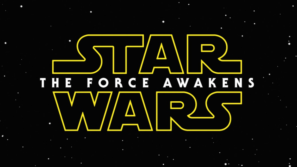 star wars the force awakens slider