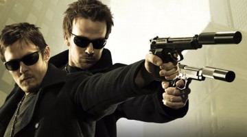 Boondock-Saints-3-News