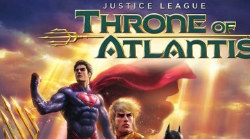Throne of Atlantis Slider