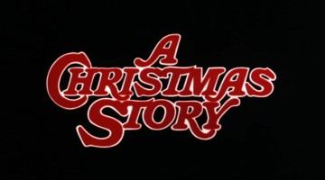 christmas-story-trailer-title