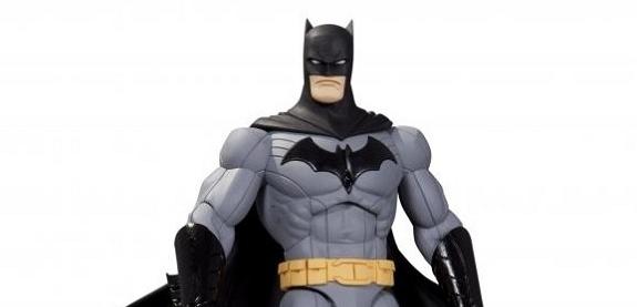Greg-Capullo-Batman-Header-Image