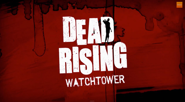 deadrisingwatchtowerheader