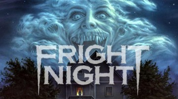 fright night slider