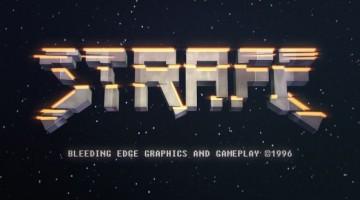strafe game 1