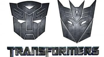 Transformers_Logo1