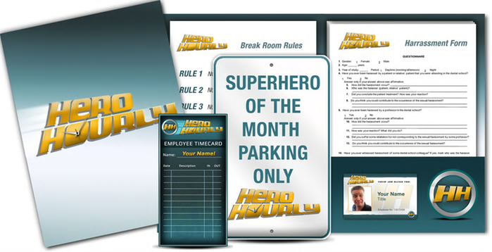 hero-hourly-employee-file