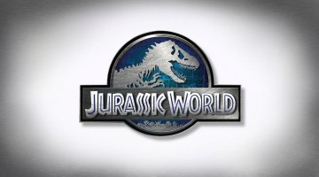 jurassic-world-slider-3