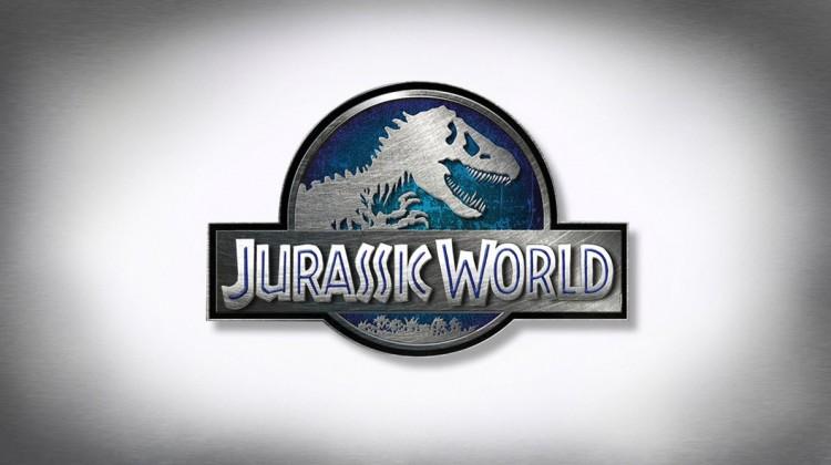 jurassic-world-slider-3