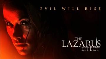 Lazarus-Effect-Slider