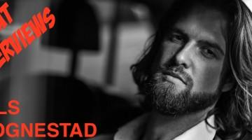 Nils Hognestad Slider
