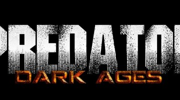 Predator Dark Ages Slider