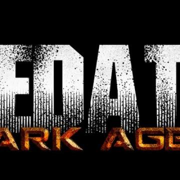 Predator Dark Ages Slider