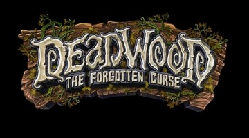 deadwood-the-forgotten-curse