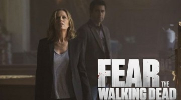 fear-walking-dead-fb