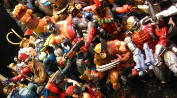 marvel_legends__xiii_by_yume_ninja-d2xfmgm