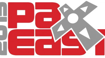 paxeast2015_color_whitebkgrnd
