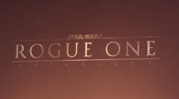Rogue One Slider 1