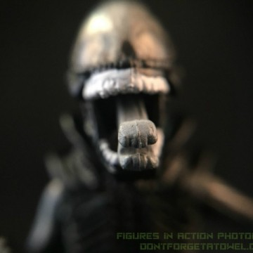 Aliens-Minimates-2