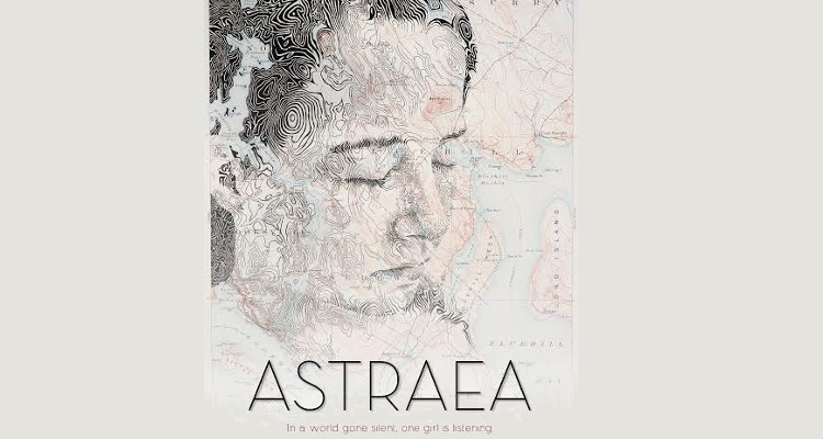 Astrea Slider