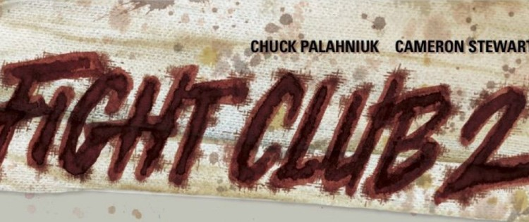 Fight Club 2 Slider 2