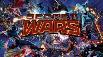Secret Wars slider 02
