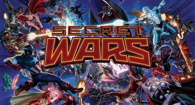 Secret Wars slider 02