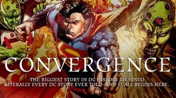 convergence dc 2