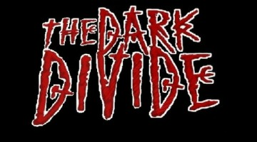 dark divide slider