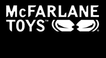 McFarlane Toys Slider 2