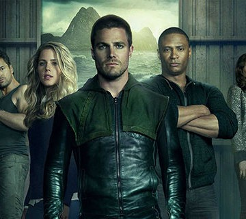 Arrow-Season-3-Slider