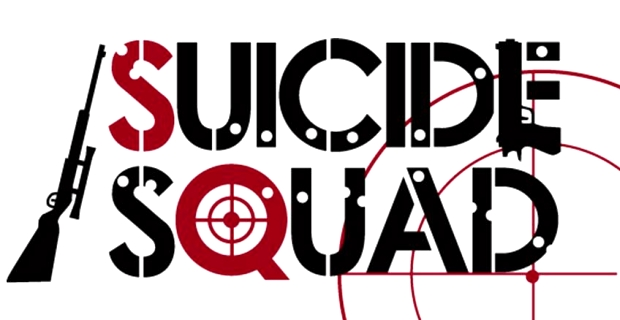 Suicide-Squad-Comic-Logo-Movie