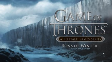 Telltale Game of Thrones ep4 slider