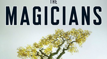 The-Magicians_612x380_1