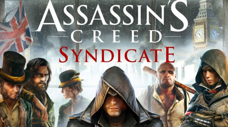 assassins-creed-syndicate-box-fullbleed